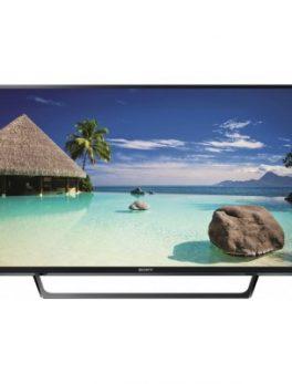 TV Audio & Visual
